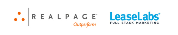 LeaseLabs Joins RealPage